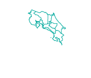 Consulta de mapas en GeoPortal