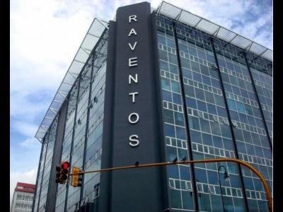 CONESUP, ubicado en el sétimo piso, edificio Raventós, San José, Costa Rica